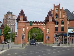 Transfer Office Gmbh Inkasso In Berlin Und überregional